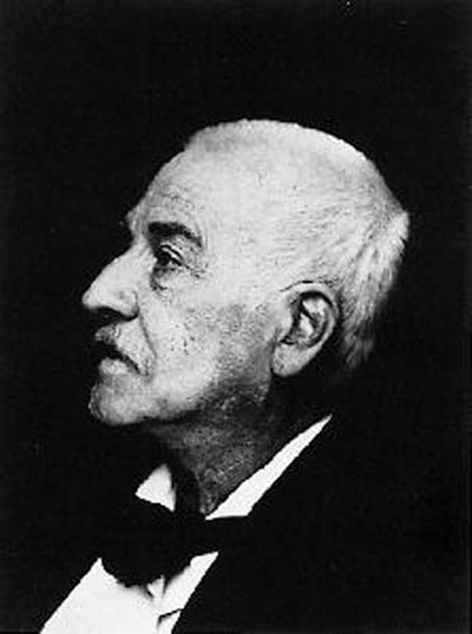 herbert butterfield essay Eighty years have passed since a young cambridge don named herbert butterfield published in 1931 a slender volume entitled the whig interpretation of history.